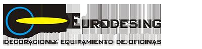 Eurodesing